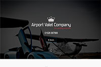 the-airport-valet-company